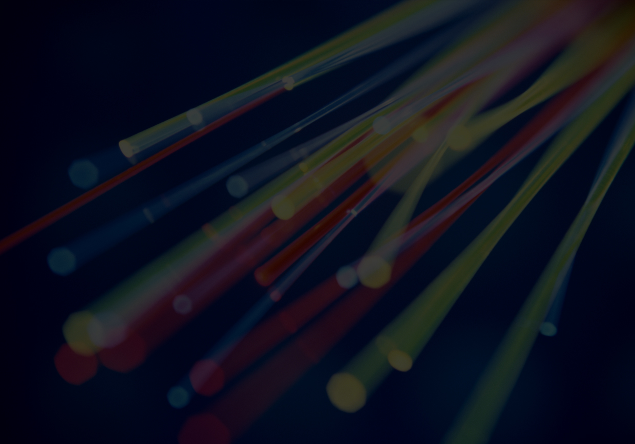 Commercial Residential Cabling Avs Systems Wiring New Home Fiber Optic Audio Video Options